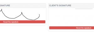 inventory_signature